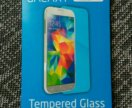 Стекло для Samsung Galaxy A5