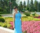 Платье на выпускной, на свадьбу. +ПОДАРОК СЕРЕЖКИ.