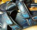 обувь пляжная 37р