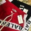 Спортивные брендовые штаны