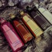 Montale разные запахи унисекс и женские 100 мл