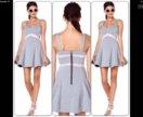 Новое платье 46-52