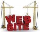 Создание сайтов визиток итд на Wordpress