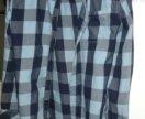 """Рубашка из """"Киаби."""