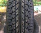 195/65R15 Kormoran шины на лето новые .