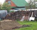 2 телеги дров