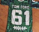 Новое платье Tom Ford!!!