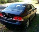 Honda civic 2006г 1.8L 140л.с МТ 6 speed
