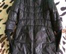 Демисезонная куртка/пальто