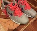 Аирмаксы кроссовки
