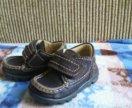Туфли/ботиночки детские