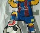 Футболка и Сорочка на мальчика