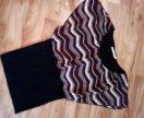 Блуза на 42 р-р