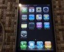 iPhone 3G обмен