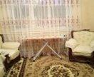 Продаю диван с креслами