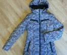 Куртка женская или для девочки р.42 р.164