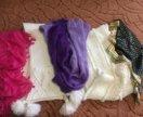 Палантины,шарфы
