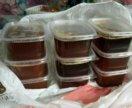 Мед со своей пасике