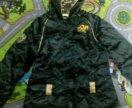 Куртка Born 128