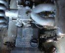 Двигатель Toyota Mark 2,1jz-ge