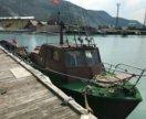Морская рыбалка Утриш