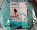 Подушка для беременных и кормящих TRELAX