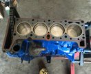 Мотор Нива 2121 21213 после кап ремонта!