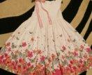 Платье mathercare 116