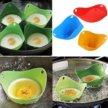 Яйцеварка для яиц пашот