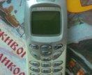 Samsung N620 в отличном