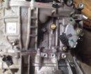 АКПП/Вариатор для Toyota Ractis