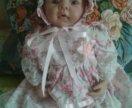 Кукла Реборн