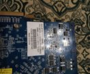 Видеокарта 7900 gs