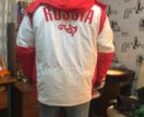 Новый Горнолыжный костюм оригинал bosco sport