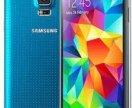 Samsung Galaxy S5 16gb. Срочно!