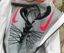 Кроссовки Nike Dual Fusion 41-44