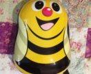 Рюкзак Пчелка