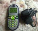 Motorola c 200