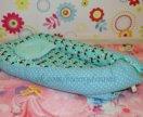 Комплект Гнездышко+Одеяло