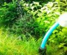 Распылитель «базука»