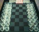 Шахматы ( торг)