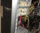 Системный блок AMD 64 X2 6000+