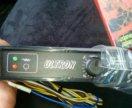 Октан корректор ультрон 1012: для 2108-12 ваз