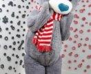 Мишка Тедди напрокат