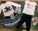 Одежда для девочки Vitacci 92р