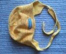 Легкая шапочка Huppa