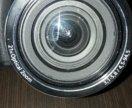 Цифровой фотоаппарат SONY DSC-H100