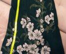 юбка из США, 50-54