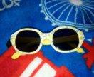 Солнцезащитные очки Мазекеа