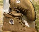 Ботинки Aima Shoes